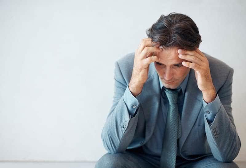 síndrome de burnout - burnout sindrome - Entenda a Síndrome de Burnout, um dos mais Altos Níveis de Estresse