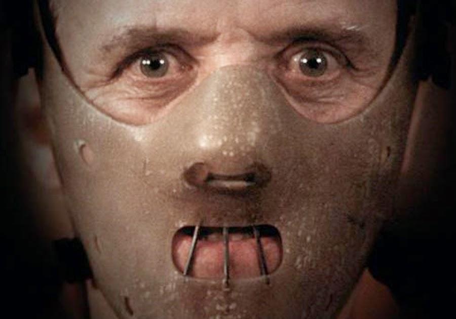 psicopata-capa Você conhece um psicopata? Pense bem antes de responder não. - psicopata capa - Você conhece um psicopata? Pense bem antes de responder não.
