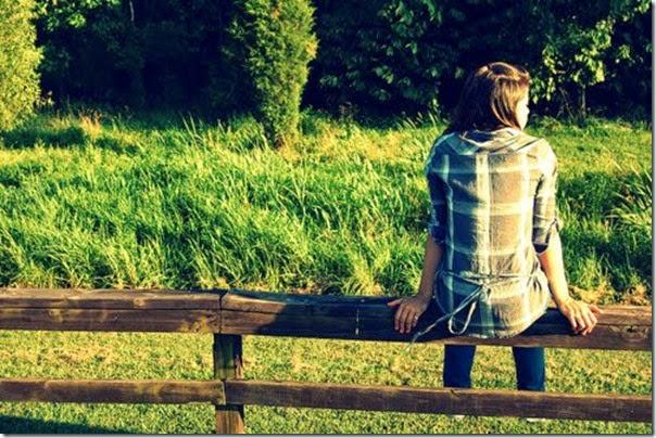felicidade-mitos felicidade - 43 - 7 mitos sobre a felicidade que precisamos parar de acreditar