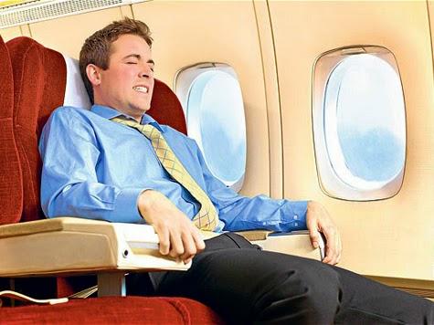 medo-aviao Medo de avião? Os conselhos de uma psicóloga especializada para você enfrentar melhor suas viagens - 63 - Medo de avião? Os conselhos de uma psicóloga especializada para você enfrentar melhor suas viagens