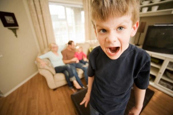 tdah tdah - 64 - TDAH: consequências da medicalização da infância