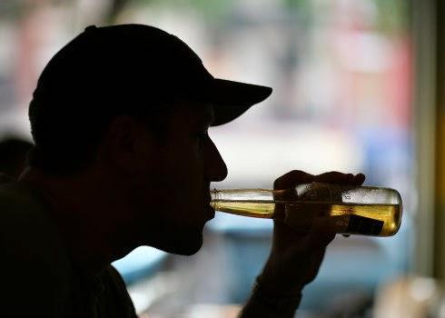 alcool álcool - 66 - Álcool é mais nocivo do que heroína ou cocaína, aponta estudo