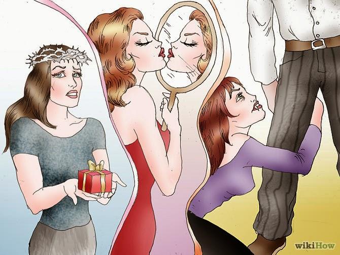 28 manipulação psicológica - 28 - Manipulação psicológica: 8 dicas para identificar e se libertar
