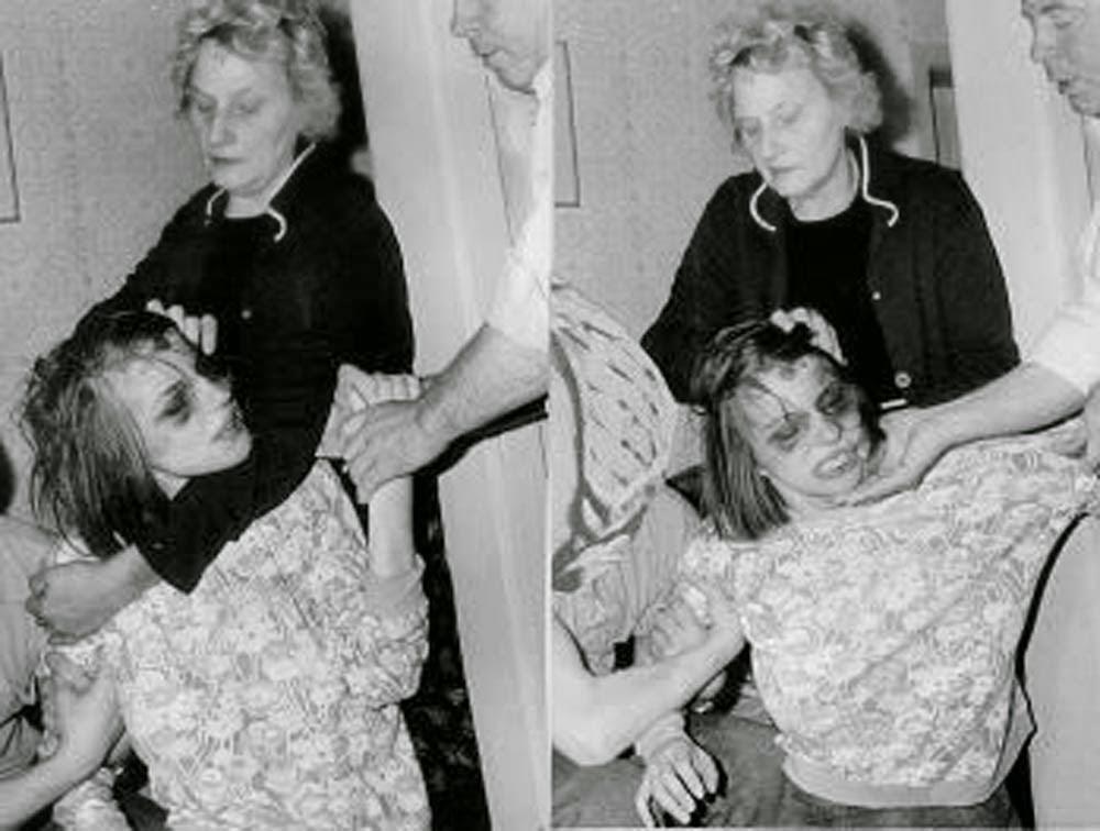 10 exorcismo - 10 - A História Real do Exorcismo de Emily Rose: Limites entre Ciência e Religião