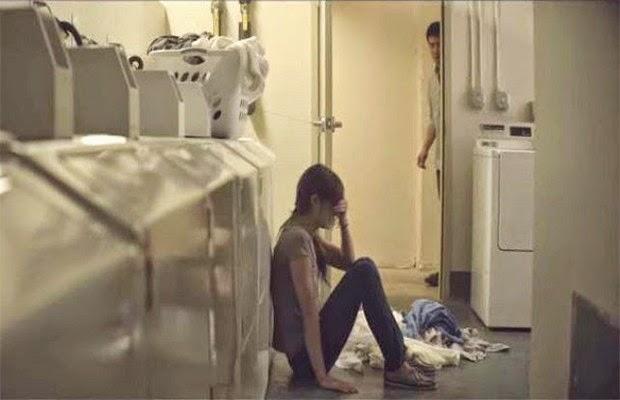 11 amor - 11 - ´´Blind Devotion´´: Um Curta-metragem de 8 minutos sobre o amor verdadeiro