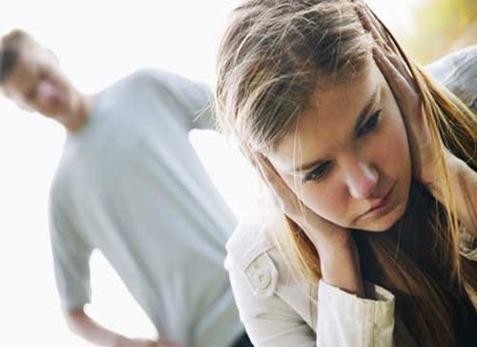 1 abusador - 113 - Por que não se deve argumentar com um abusador emocional