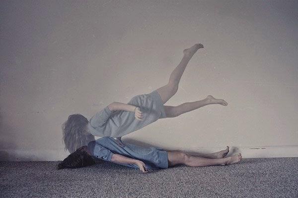 6 paralisia do sono - 6 - Você Já Se Acordou No Meio Da Noite e Não Conseguiu Se Mover? Ou Viu Algo Inexplicável? Entenda a paralisia do sono