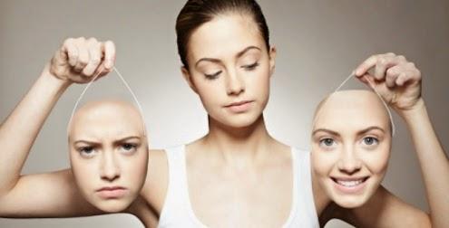 1 transtorno bipolar - 17 - Transtorno Bipolar de Humor: Sintomas e Tratamento