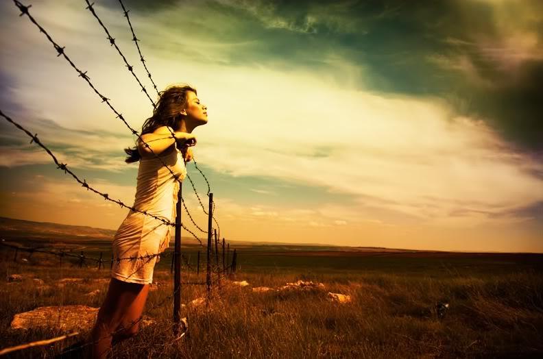65 transtorno de personalidade borderline - 659 - Transtorno de Personalidade Borderline
