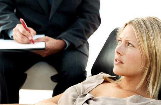 65 psicólogo - 6517 - Quando devemos procurar um psicólogo?