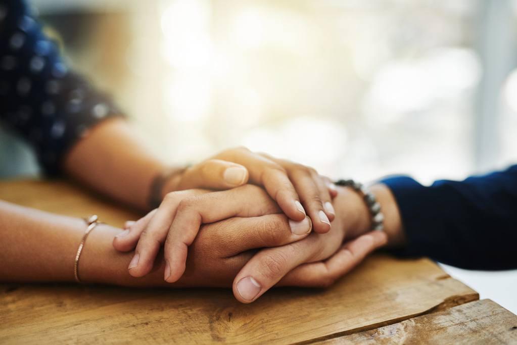 suicídio - suicidio prevencao o que fazer 1 1024x683 - Suicídio: é possível prevenir?