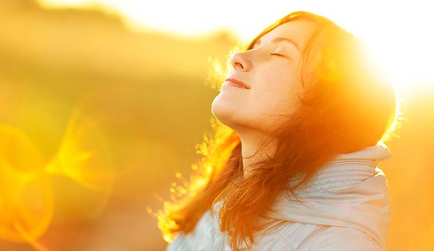 feliz - img 5659fc24d443c - Ser mais feliz…O que a ciência nos diz sobre isso?