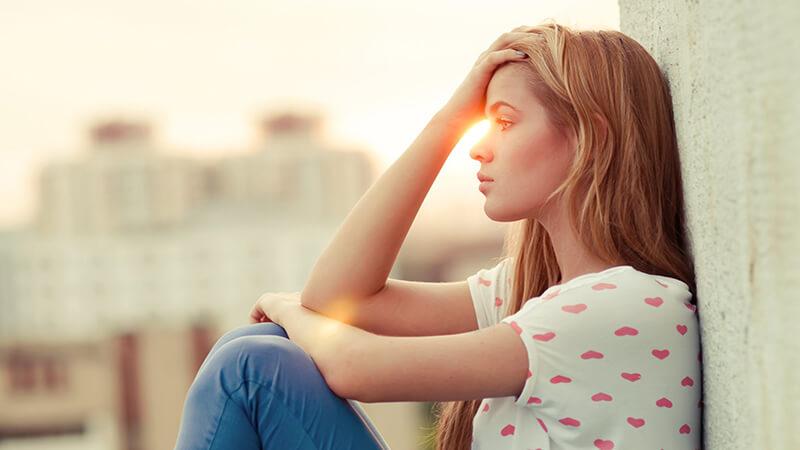 3caef7fbd6f60ced_Stressed-Girl.xxxlarge_2x1 (1) ansiedade - 3caef7fbd6f60ced Stressed Girl - O mal que há em mim ( ansiedade )