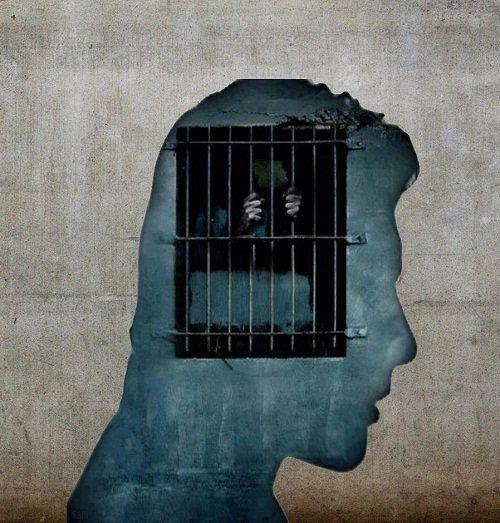 wallace - img 573e52b9bf93d - Mentes aprisionadas: Do impasse ao suicídio de David Foster Wallace