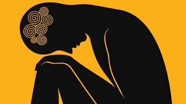1 ansiedade - 1 8 - Gestão da Ansiedade