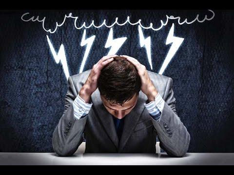 1 estresse - 1 11 - Síndrome da Adaptação Geral (SAG): Como lidar com situações de estresse