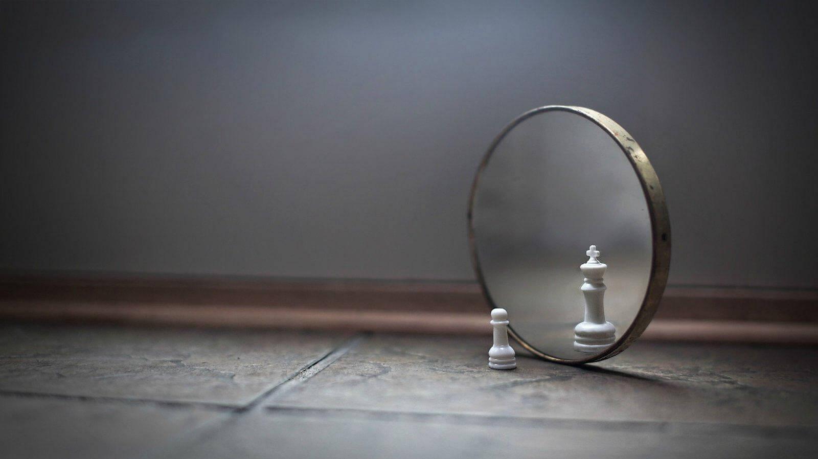 1 autoestima - 1 2 - 10 Dicas Práticas para Aumentar a sua Autoestima