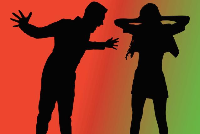 ataque verbal ataque verbal - 2 - Como lidar com ataques verbais