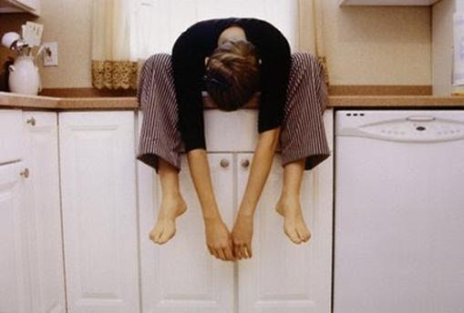 3caef7fbd6f60ced_Stressed-Girl.xxxlarge_2x1 (1) estresse - 3caef7fbd6f60ced Stressed Girl - Estresse, Depressão, Ansiedade e Exaustão mental: Grandes vilões da contemporaneidade