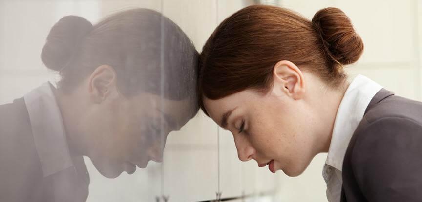 estresse estresse - Estresse - Entendendo o estresse: Sintomas, causas e tratamento