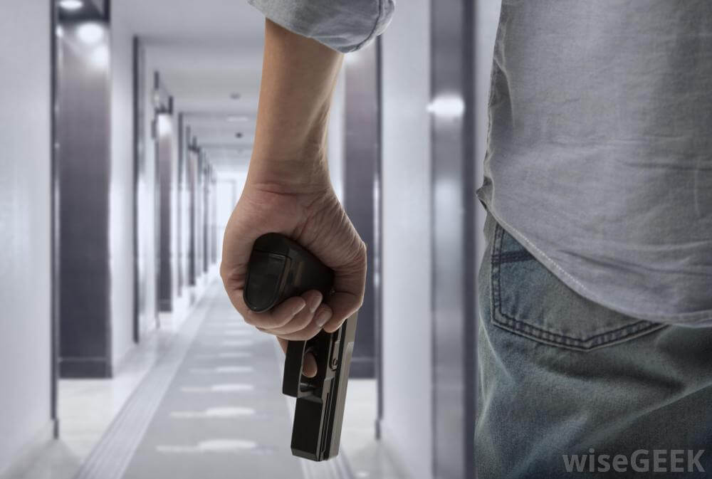 surto-psicotico surto psicótico - surto psicotico - Qual a origem da violência em um Surto Psicótico?