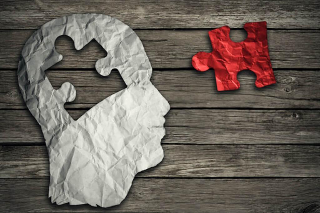 transtorno transtorno síndrome doença - transtorno - A diferença entre síndrome, transtorno e doença