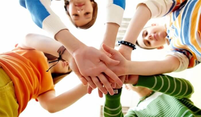 psico-ayuda-infantil-metodo-kiva bullying - Psico Ayuda Infantil Metodo Kiva - O método Kiva: Como a Finlândia está acabando com o bullying