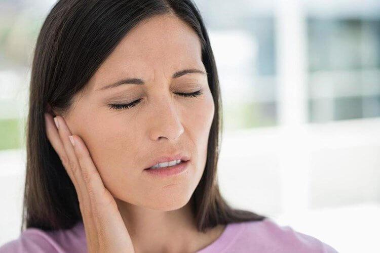 paracetamol - paracetamol - Paracetamol e ibuprofeno podem deixar mulheres surdas, afirma novo estudo
