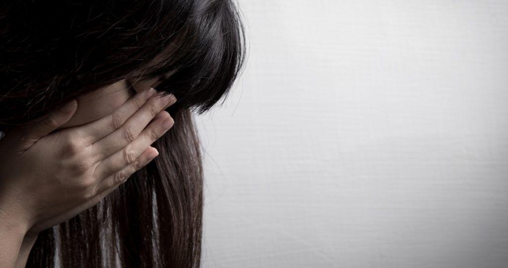 depressão - como ajudar quem esta com depressao 1024x540 - SEIS COISAS QUE NÃO DEVEMOS DIZER NUNCA A ALGUÉM COM DEPRESSÃO