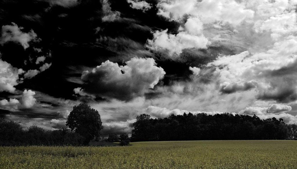 depressão - depress  o 1024x584 - Depressão: Sintomas e Tratamento