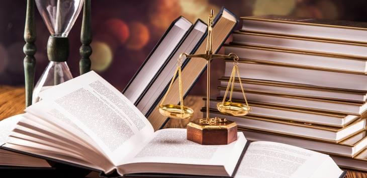 direitos - direitos - Direitos da Personalidade
