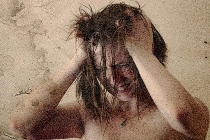 irritação - irrita    o - O que há por trás da irritação frequente?