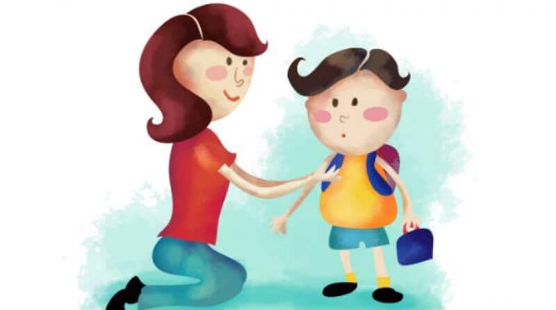 escola - escola - Escola: sua importância além do ensino