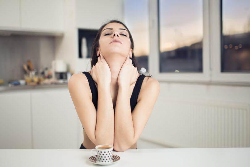 esgotamento mental - esgotamento mental - Esgotamento mental pode causar doenças sérias