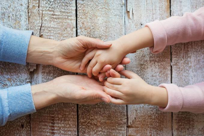 ansiedade dos pais - ansiedadepaisfilhos - A ansiedade dos pais pode representar riscos para os filhos?