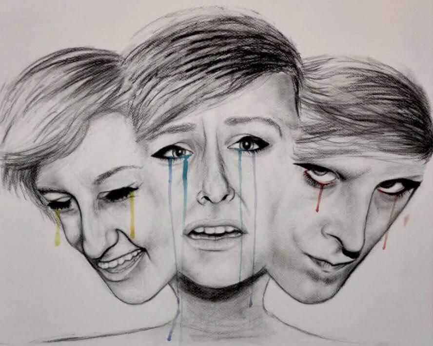manipulação emocional - manipula    o - Manipulação Emocional: culpa e vergonha