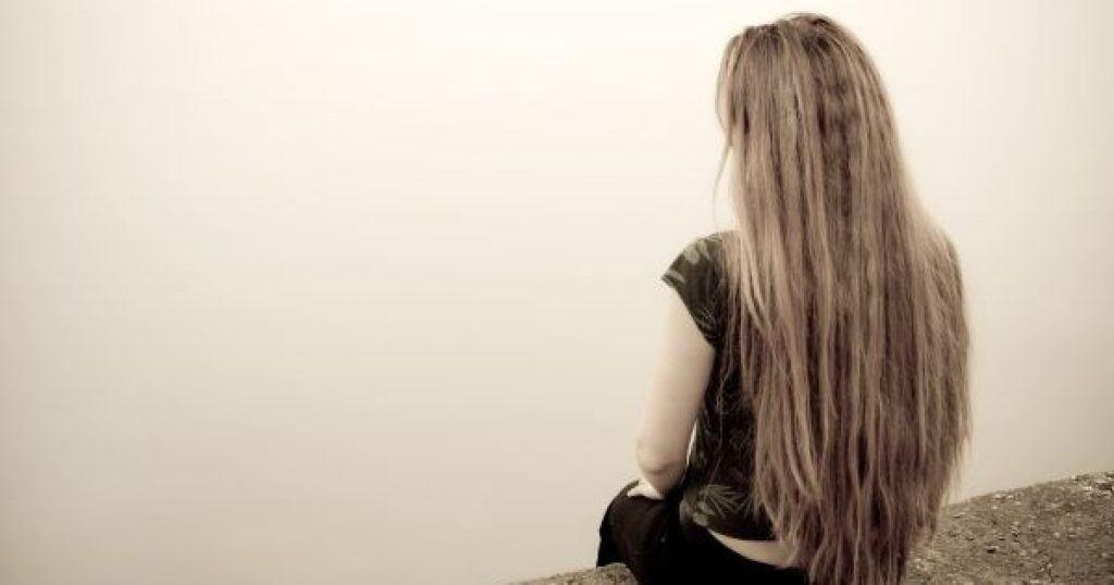 tentativa de suicídio - suic  dio 1024x538 - Relato pessoal: 3 dicas de como se recuperar após uma tentativa de suicídio
