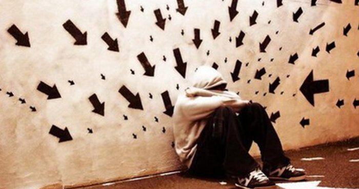 ansiedade - gatilhos ansiedade - 10 gatilhos sorrateiros que podem desencadear um ataque de ansiedade