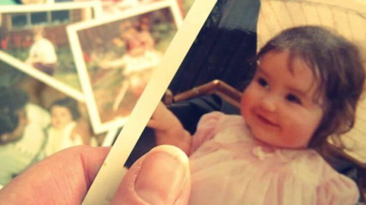 amnésia infantil - amn  sia infantil - Amnésia infantil: Por que não nos lembramos dos primeiros anos de vida?