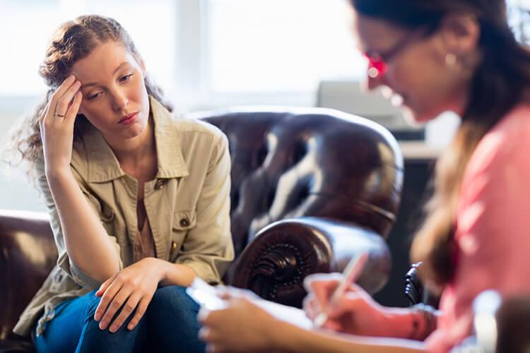psicoterapia - mitos psicologia - 9 mitos sobre psicólogo e psicoterapia