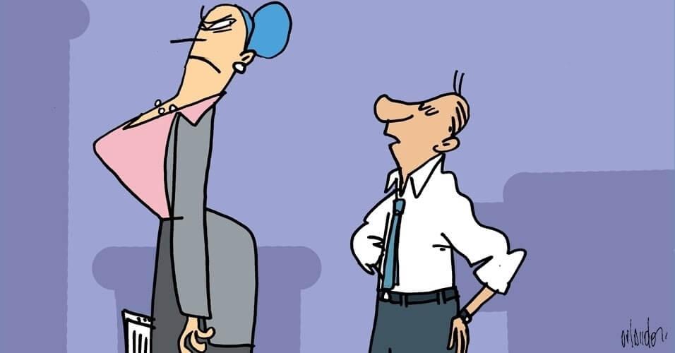 tratar mal - tratar mal - Quando alguém lhe trata mal, lembre-se de que há algo errado com ele e não com você