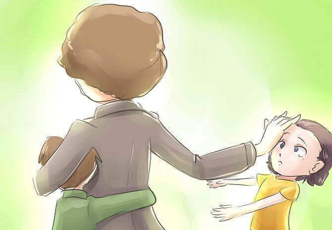 mães tóxicas - m  es t  xicas - Mães tóxicas e abusivas existem sim!!