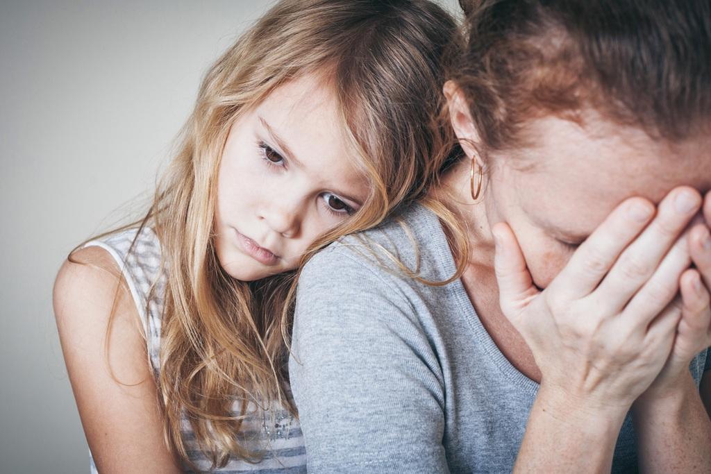 psicoterapia dinâmica breve - psicodinamica 1024x683 - A origem da ansiedade nas relações primárias com os pais segundo a Psicoterapia Dinâmica Breve