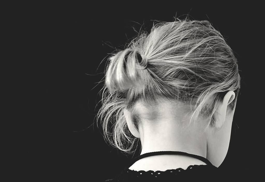 transtorno do déficit de atenção e hiperatividade - tdha 1024x703 - Transtorno do Déficit de Atenção e Hiperatividade: Atenção aos sinais e sintomas.