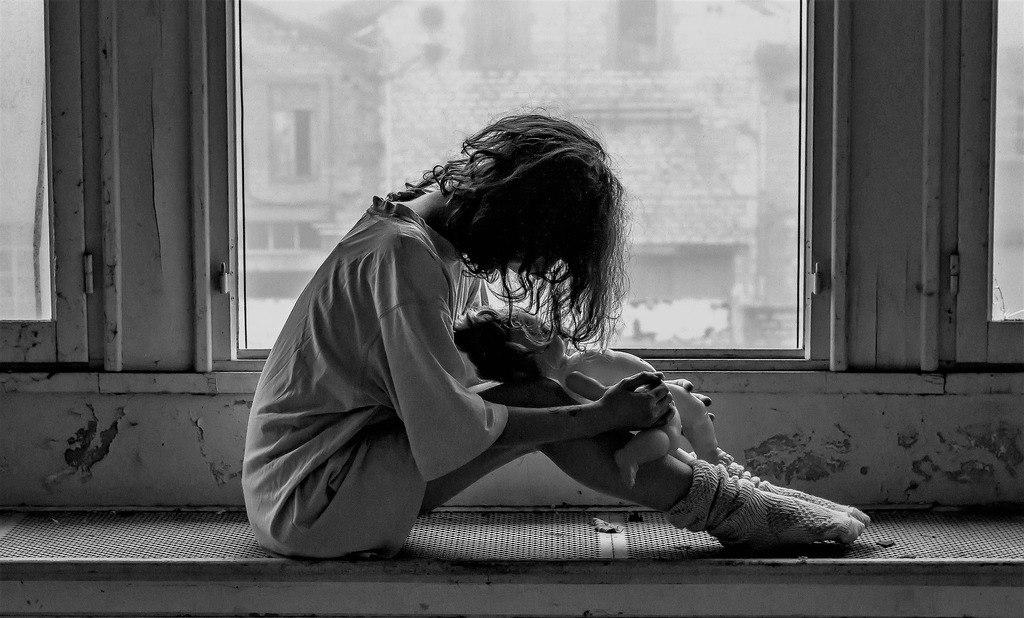 estresse pós-traumático - transtorno estresse p  s traum  tico 1024x618 - Transtorno do Estresse Pós-Traumático não é vitimismo