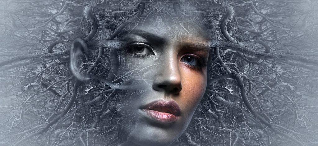 arte - arte 1024x470 - A arte como expressão de sentimentos e catarse emocional nos processos terapêuticos