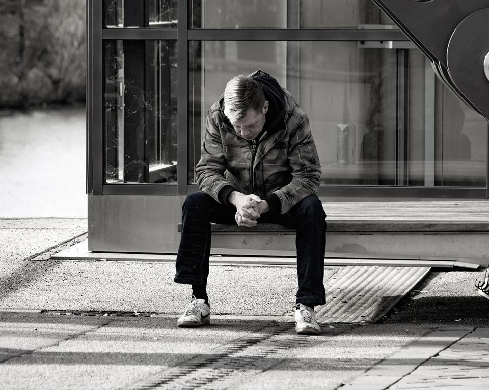 rejeição - rejeicao - Rejeição: a dor mais intensa e profunda
