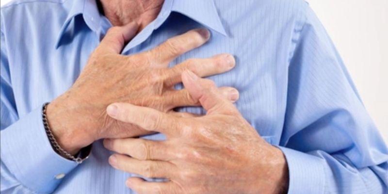 ansiedade - ansiedade cora    o - Pessoas com ansiedade são mais propensas a desenvolver doenças cardíacas. Saiba por quê.