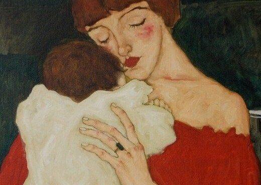- o cerebro do bebe amadurece de dentro para fora e a chave e amor4 - O cérebro do bebê amadurece de dentro para fora e a chave é AMOR