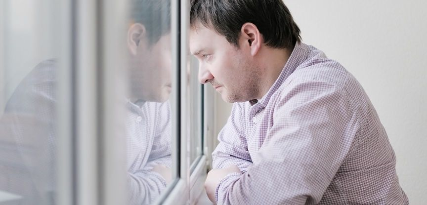 baixa autoestima - autoestima - Como reconhecer alguém com baixa autoestima: 4 dicas simples